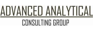 AACG Economic Consulting - Pricing and Profitability Optimization